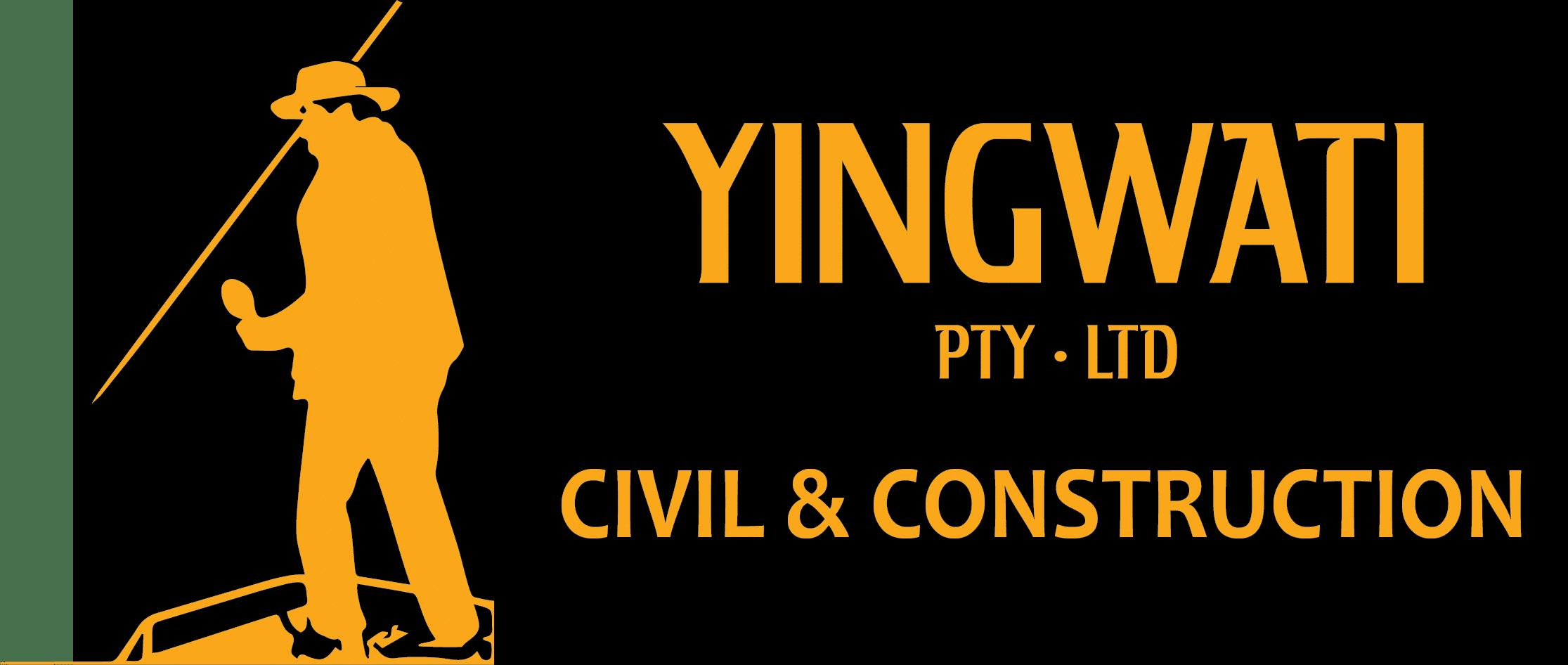 logo_v1_web